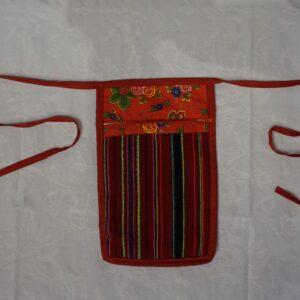 Tasku 3